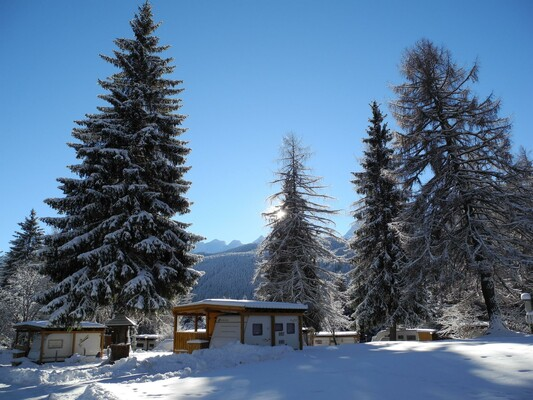 val-di-fiemme-camping-with-snow