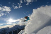 magic-sport-snow-powder-trentino