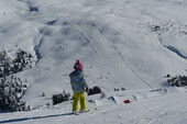 nature-winter-ski-ski-area-alpe-lusia-trentino