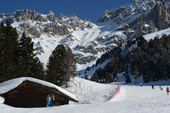 slopes-obereggen-winter-ski-snow