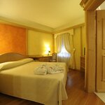 Photo of Double Room Classica HB