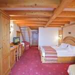 Photo of FAMILY SUITE RODODENDRO