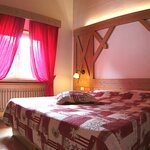 Photo of Mountain bike in Val di Fiemme, Double room