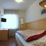 Photo of Mountain bike in Val di Fiemme, Single room