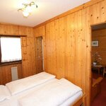 Photo of Family Offer: freedom Vacation, Apartment Trilocale 4/5