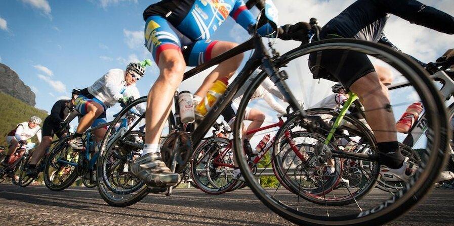 15/09/2019 - Trofeo Passo Pampeago