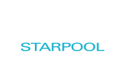 Starpool Wellness Concept